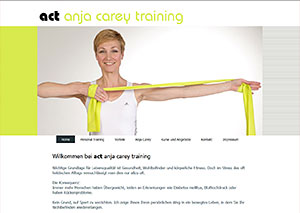 Carey Personal Training